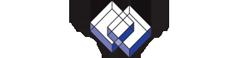Decision Analytics Logo